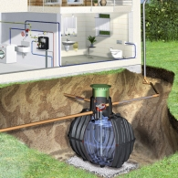 rainwater-harvesting-system-schematic