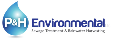 P and H Environmental Limited